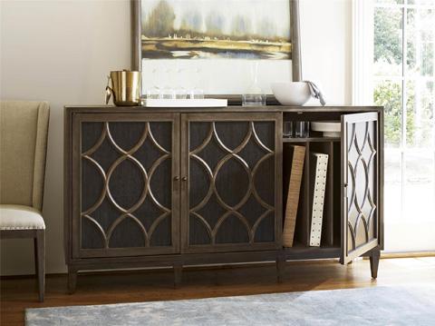 Universal Furniture - Playlist Sideboard - 507679
