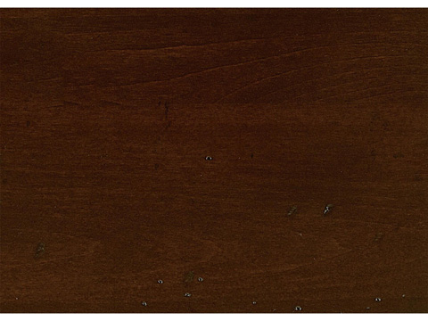 Universal Furniture - Reprise Twelve Drawer Dresser in Classical Cherry - 581040