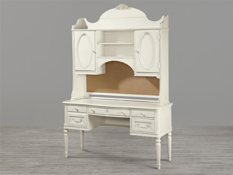 Image of Gabriella Vanity Desk