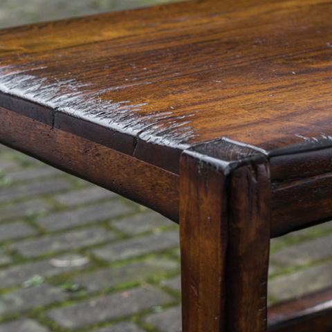 Uttermost Company - Deni Coffee Table - 25605