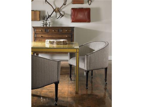 Vanguard Furniture - Polo Game Chair - V211-GC