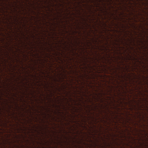Vanguard Furniture - Ruby Side Chair - V289S