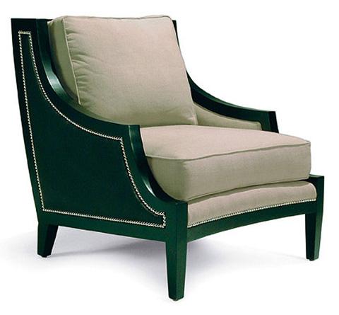 Wellington Chair W106 CH