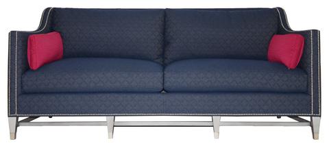 Vanguard - Justice Sofa - V444-2S