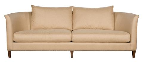 Vanguard Furniture - Flanagan Sofa - V949-2S