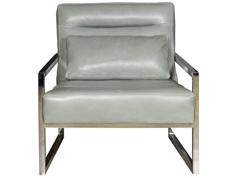 Vanguard Furniture - Delancy Chair - W115-CH