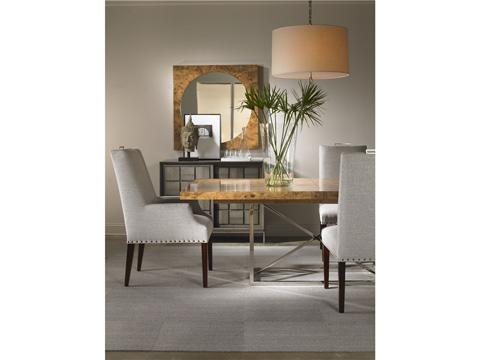 Vanguard Furniture - Stockwell Chest - W306H