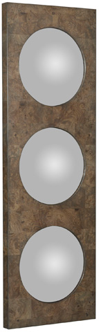 Vanguard - Hughes Floor Mirror - W358M