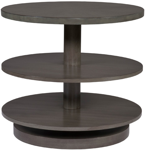 Image of Fenwick End Table