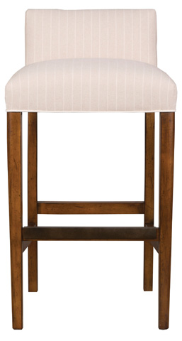 Image of Gin Fizz Barstool