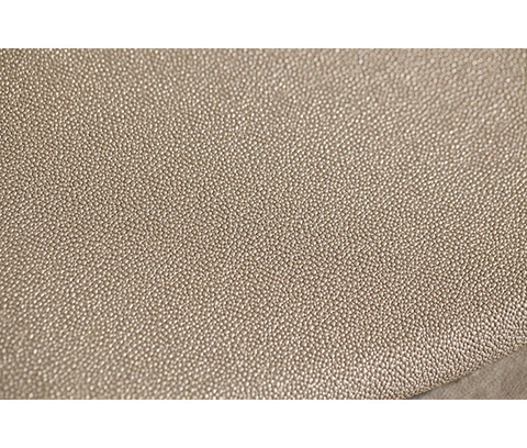 Michael Amini - Upholstered Nightstand - 08040-13