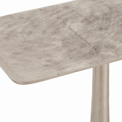 Arteriors Imports Trading Co. - Bellamy Side Table - 2021