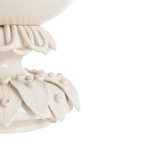 Arteriors Imports Trading Co. - Foliage Lamp - DD17001-826