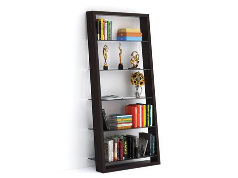 BDI - Eileen Bookshelf - 5156