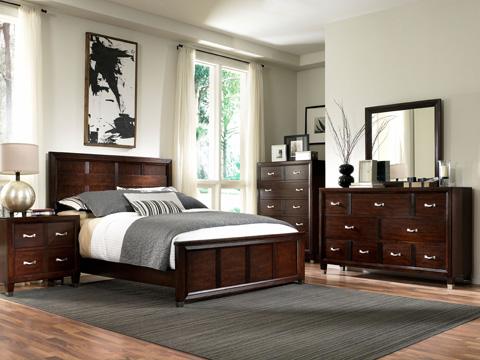 Broyhill Furniture - Drawer Chest - 4264-240