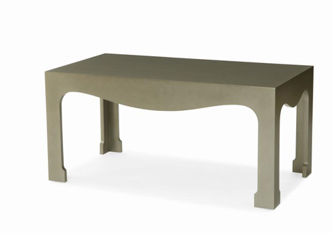 Century Furniture - Cocktail Table - 779-602