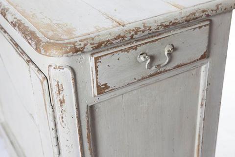 Century Furniture - Madeline Sideboard - MN5553
