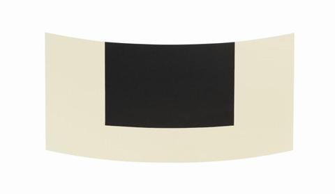 Century Furniture - Maxime Writing Desk - 719-761