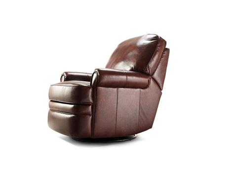 Comfort Design Furniture - Sutton Place Reclining Chair - CLP200 RC
