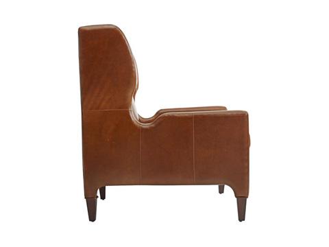 Comfort Design Furniture - Renzo Chair - GL3200 OC