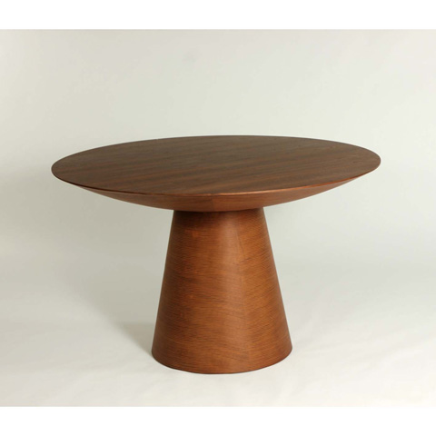 Control Brand - Angelholm Table - FET3011WALNUT
