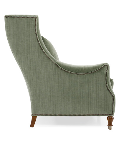 C.R. Laine Furniture - Gaston Sofa - 2190
