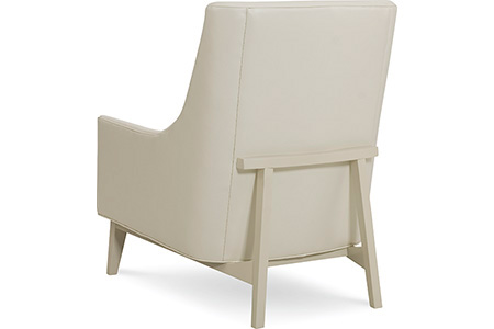C.R. Laine Furniture - Hans Chair - 415