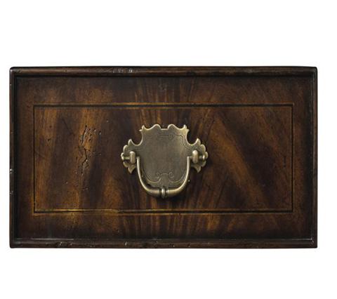 Fine Furniture Design - Sideboard - 1110-850