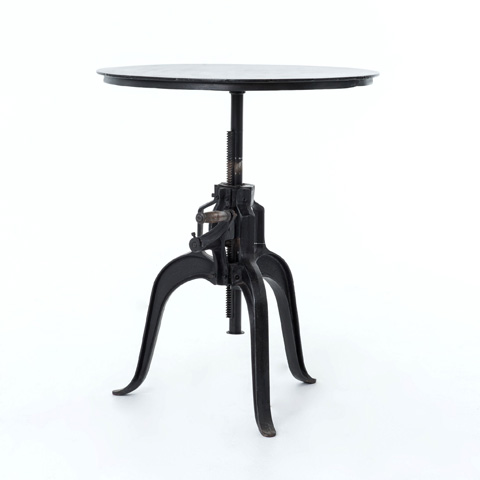 Four Hands - Rockwell Adjustable Table 30
