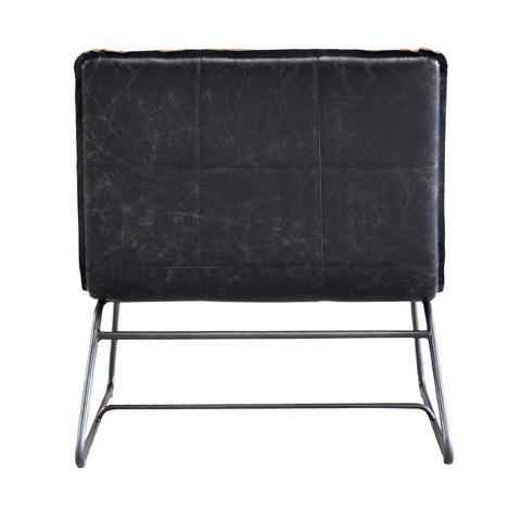Four Hands - Stark Lounge Chair - CIRD-153