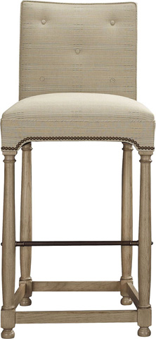 Image of Marit Counter Stool