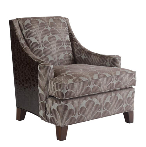 Highland House - Tate Chair - CA6031