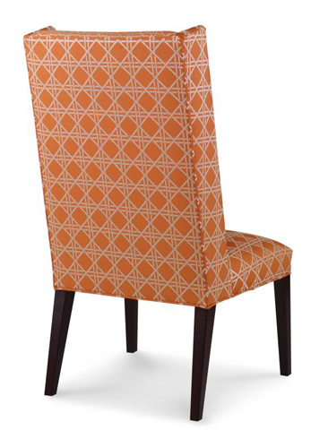 Highland House - Penelope Dining Chair - BB8101