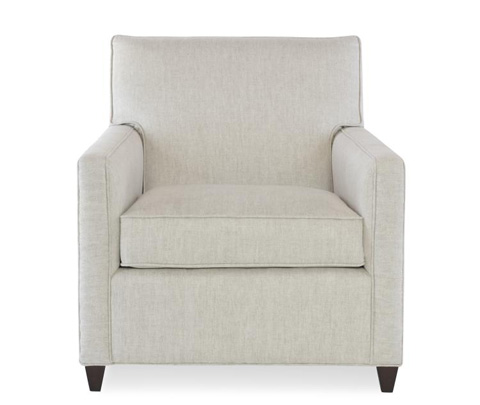 Highland House - Profiles Chair - 8006