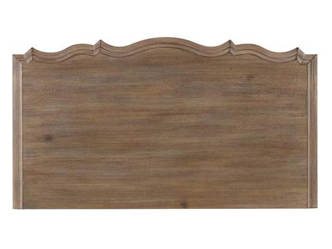 Hooker Furniture - Corsica Three Drawer Nightstand - 5180-90016