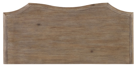 Hooker Furniture - Corsica Bachelors Chest - 5180-90317