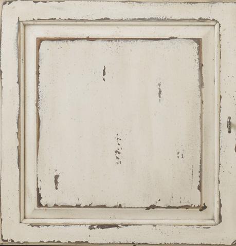 Hooker Furniture - Sanctuary Brighton Three Drawer Nightstand - 5403-90016