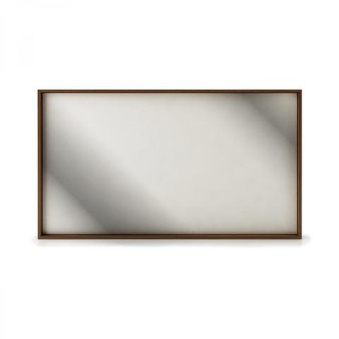 Huppe - Floor Mirror - 004042