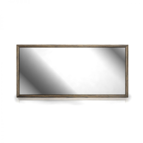 Huppe - Horizontal Mirror - 008240