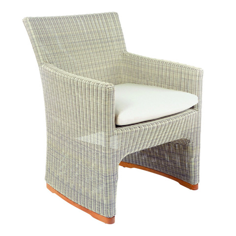 Image of Westport Dining Armchair