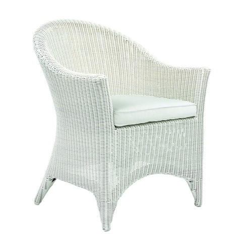 Image of Cape Cod Dining Armchair