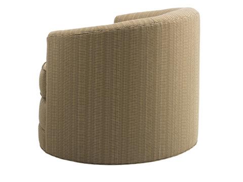 Tommy Bahama - Kava Swivel Chair - 7310-11SW