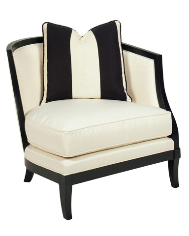 Lexington Home Brands - Garland Right Arm Facing Chair - 7640-11R