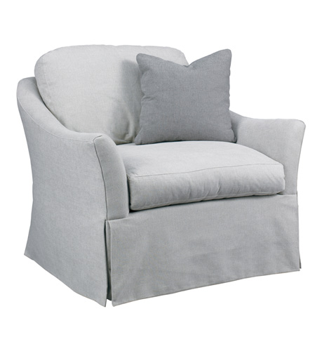 Image of Mayfair Chair