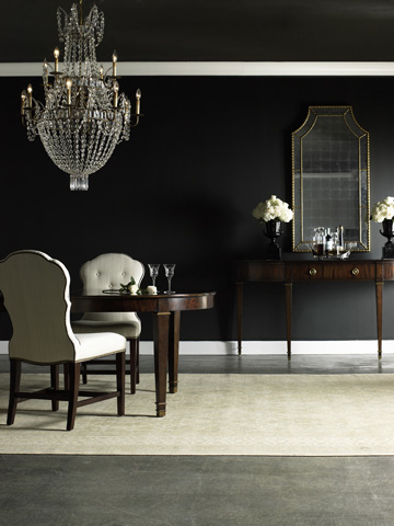 Image of Templeton Dining Table