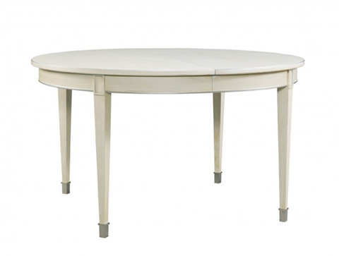 Lillian August Fine Furniture - Sutton Dining Table - LA97012