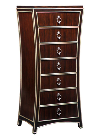 Marge Carson - Lingerie Chest - BOS18