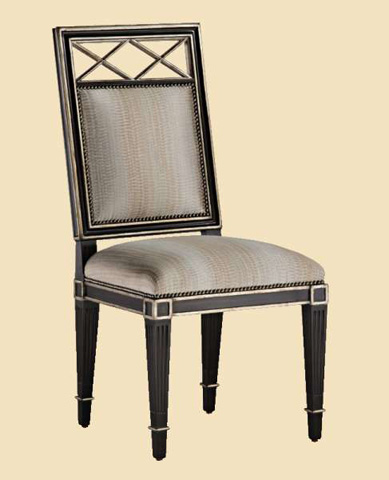Image of Ionia Side Chair
