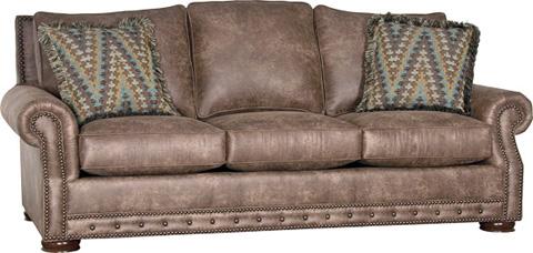 Mayo Furniture - Sofa - 2900L10