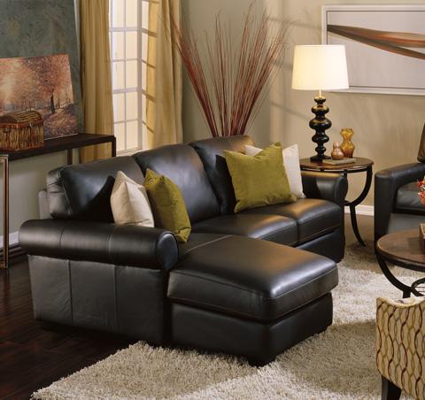 Palliser Furniture - Magnum Sofa - 77326-01